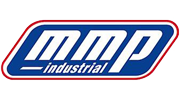 MMP Industrial