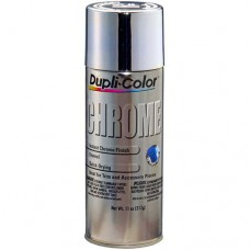Duplicolor Instant Chrome Spray 312gm