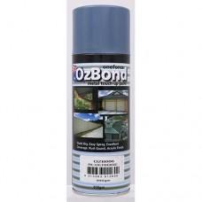 OZ Bond Blue Ridge 300gm