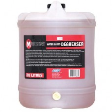 MT WB Degreaser 20L