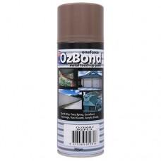 OZ Bond Jasper 300gm