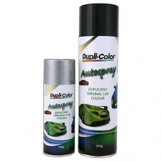 Duplicolor 150gm Auto Spray Touch-Up Paints - Full range available on request