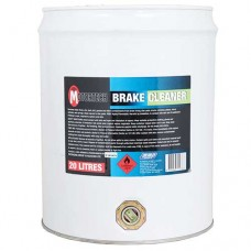 MT Brake Cleaner 20L