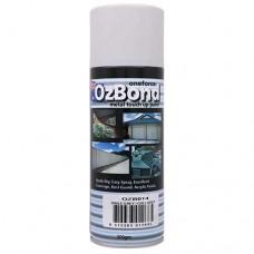 OZ Bond Gull Grey 300gm