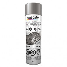 Duplicolor Matte Graphite Metallic 396gm