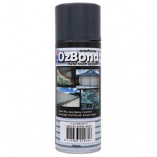 OZ Bond Annotec 300gm