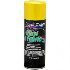 Duplicolor High Performance Yellow 312gm