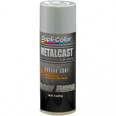 Duplicolor Metalcast Ground Coat 311gm