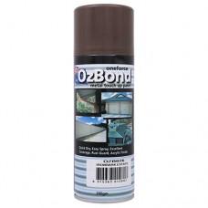 OZ Bond Ironbark 300gm