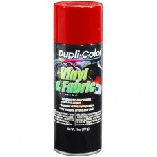 Duplicolor High Performance Deep Red 312gm