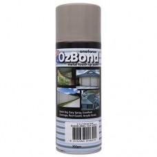 OZ Bond Bushland/Tea Tree 300gm