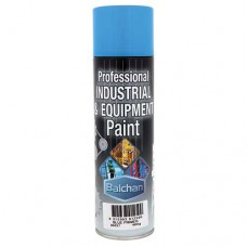 Balchan Industrial & Equipment Paint Blue Primer 400gm