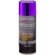 Duplicolor Metalcast Purple Anodized 311gm