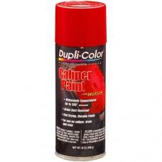 Duplicolor Brake Caliper Paint Red 340gm