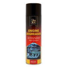 S500 Degreaser 400gm