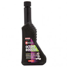 MT Octane Booster 325ml