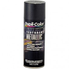 Duplicolor Textured Metallic Graphite 340gm