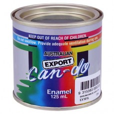 Export Can Do Brunswick Green 125ml