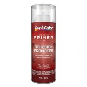 Primers & Adhesion Promote..