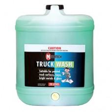 MT Truck Wash 20L