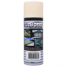 OZ Bond Domain 300gm