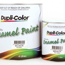 Duplicolor John Deere Green 1lt