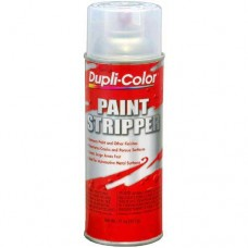 Duplicolor Paint Stripper 311gm
