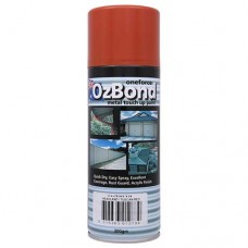 OZ Bond Headland 300gm