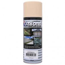 OZ Bond Doeskin 300gm
