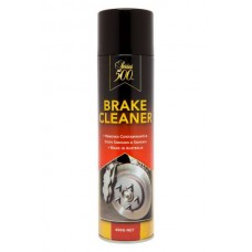 S500 Brake Cleaner 400gm