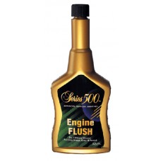 S500 Engine Flush 325ml