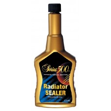 S500 Radiator Sealer 325ml