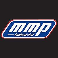 MMP BRANDS